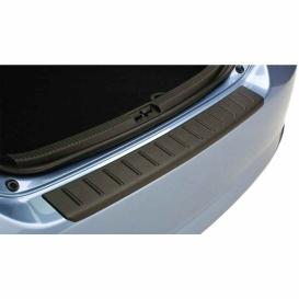 Buy AVS 1234002 Bumper Protection Honda Cr-V 17-20 - Off Road Bumpers