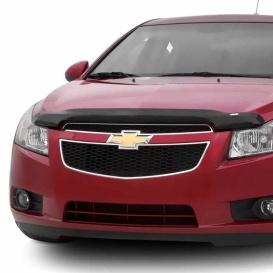 Buy AVS 20227 Carflector Mazda 2 11-14 - Custom Hoods Online|RV Part Shop