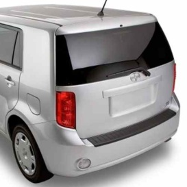 Buy AVS 2034001 Bumper Protection Ford Escape 13-19 - Off Road Bumpers