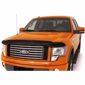 Buy AVS 23054 Bugflector Colorado 15-20 - Custom Hoods Online|RV Part Shop