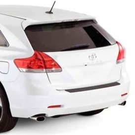 Buy AVS 34012 Bumper Protection Toyota Venza 09-16 - Off Road Bumpers