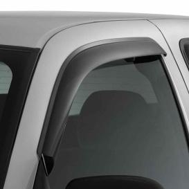 Buy Ventvisor Toyota Echo 2D.00 AVS 92331 - Vent Visors Online|RV Part
