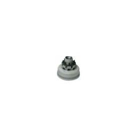 Buy Axletek BD8651016 Drum 10K 8-6.5 Axletek - Axles Hubs and Bearings