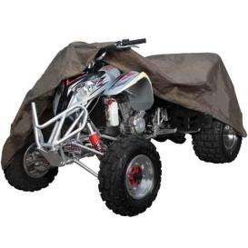 Buy Budge ATV-3 Atv Olive Cvr.Xl - Car Covers Online|RV Part Shop Canada