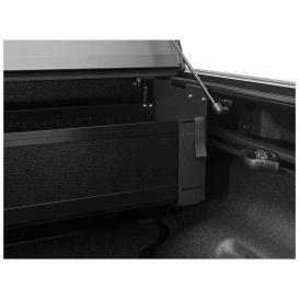 Buy Tonneau Cover Bak Box 2 15-21 Colorado BAK 92125 - Tool Boxes