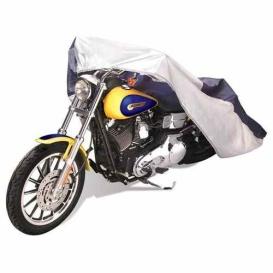 Buy Budge MC-6 Motocycle Cvr.Xl.1100/1500Cc - Car Covers Online|RV Part