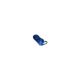 """Buy Bulldog Winch 20029 Recovery Strap 2"""" X 20', 20,000Lb Bs Polyester -"""
