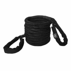 """Buy Bulldog Winch 20231 Recovery Straps 7/8""""X30`24.3K - Chains and Cables"""