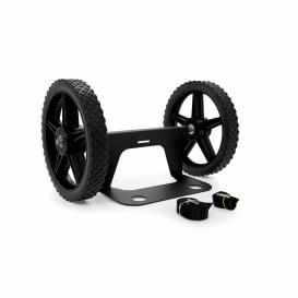 Cooler Cart Kit