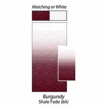 Buy Carefree JU156A00 1Pc Fabric 15' Burg. Fade - Patio Awnings Online|RV
