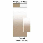 Buy Carefree JU156B00 1Pc Fabric 15' Camel Fade - Patio Awnings Online|RV