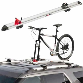 Buy Rola 59404 (1)Roof Rack Bike Carrier - RV Storage Online RV Part Shop