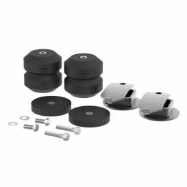 Buy Timbren DDRQC Ses Suspension 3000 Lbs Dakota Q.Cab 00-04 - Suspension