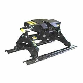 Buy Demco 8550006 (4Pcs) 5Th Wheel Hitch 'Ul Series' 2X - Fifth Wheel