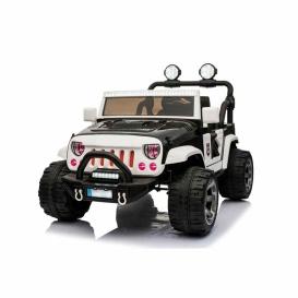 Buy Daan Group DG81718 Ride On Kids Jeep - Other Activities Online|RV