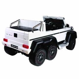 Buy Daan Group DG81888 Ride On Kids Mercedes Benz - Other Activities