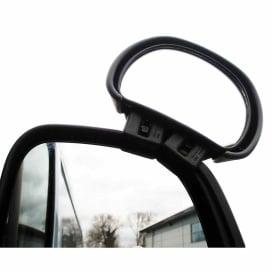 Buy Milenco DM-3100 Milenco Aero3 Blind Spot Mirror - Custom Towing