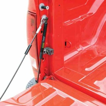 Buy Tailgate Assist F150 15-19 Deezee 43204 - Tailgates Online|RV Part
