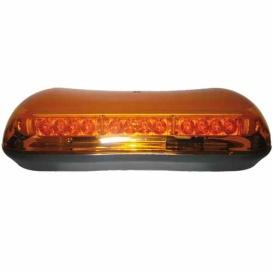 Buy SPT E-280AA Led Warn,Light Bar Amber - Emergency Warning Online RV