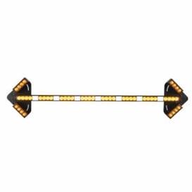 Buy Unibond E-2980A Led Warning Light Set W/Arrow - Emergency Warning
