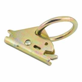Buy Erickson 59131 E-Track Tie Off Ring 4K - RV Storage Online|RV Part