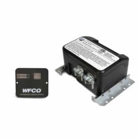 Buy Arterra Distribution EM-20 20A Energy Management Switch - Power