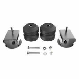 Buy Timbren FR350CC Ses Suspension System - Suspension Systems Online RV