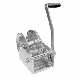Buy Fulton 143100 Brake Winch 1500 Lbs - Towing Accessories Online RV Part