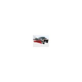 Buy Timbren GMFK15B Sus.Enhan.Sys.Avalanche 07- - Suspension Systems