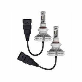 Buy Metra HE-9005D (2)Canbus Decoder 9005 - Miscellaneous Light