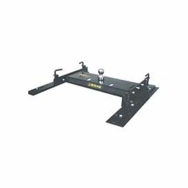 Buy Demco 8550011 25K Gooseneck Slider Hitch - Gooseneck Hitches Online|RV