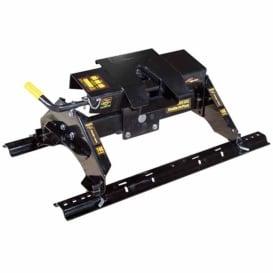 Buy Demco M-8550018 16K Ul Double Pivot Hitch 4Pcs - Fifth Wheel Hitches