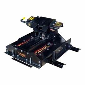 Buy Demco 8550039 (3Box)13K Hijacker Autoslide Hitch - Fifth Wheel