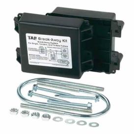 Break-Away, Battery Box Only -