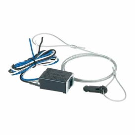 Break-Away, Cable And Switch O