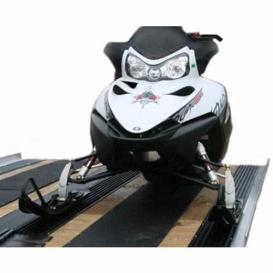 Buy 636 13310-1B 5' Bevel Trailer Ski-Doo Guide - Winter Sports Online RV