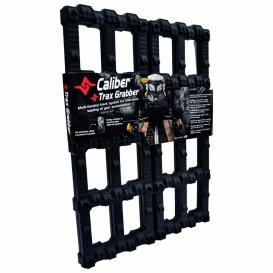 Buy 636 23060 Trax Grabber (2Pc Kit) - Winter Sports Online|RV Part Shop