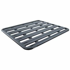 """Buy Rhino Rack JA8947 Pioneer Sx Platform (60"""" X 54"""") - Roof Racks"""