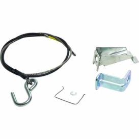 Buy Dexter K71-760-00 Emergency Cable Repl.Kit(A-60) - Couplers Online|RV