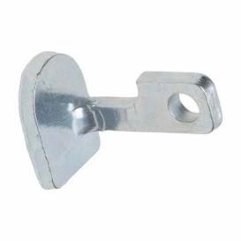 Buy Dexter K71-769-00 Consumer Lockout Kit - Couplers Online|RV Part Shop