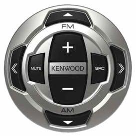 Buy Kenwood KCA-RC35MR Marine Remote For Kmr350U - Marine Audio Video