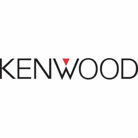 "Buy Kenwood KFC-1653MRB Marine 6.5"" 2-Way Speaker - Marine Audio Video"