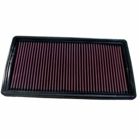 Buy K&N 33-2121-1 Air Filter Pont.Grand-Am 99 - Automotive Filters
