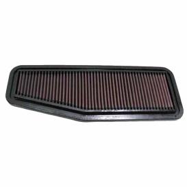 Buy K&N 33-2216 Air Filter Toyota Rav4 00-06 - Automotive Filters