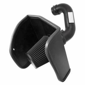 Buy K&N 71-3088 Air Intake Col/Can 3.6L 15-16 - Air Intake Systems