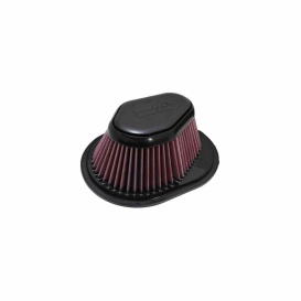 Buy K&N E-1995 Air Filter Cadillac Sts-V 06-09 - Automotive Filters