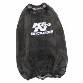 Buy K&N RC-3690DK Air Filter Wrap - Automotive Filters Online|RV Part