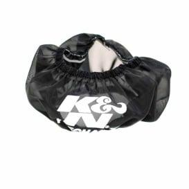 Buy K&N SU-4000PK Air Filter Protector - Automotive Filters Online|RV