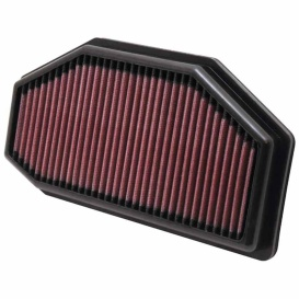Buy K&N TB-1011 Air Filter Triumph Speed 11-15 - Automotive Filters