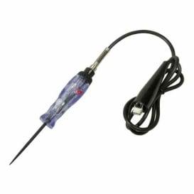 Buy Lisle 32900 Hvy Duty Circuit Tester / Jump - Tools Online|RV Part